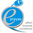 Logo Designing to Search Engine Optimization by eprayas.com